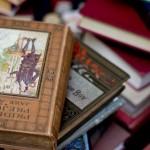 ストーリー重視、読み応えがある おすすめ Kindle洋書