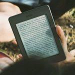短時間で読み切れて面白い おすすめのKindle 洋書