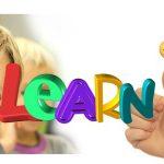 易しい英語で読む子ども向け学習本<Kindleと紙の本>